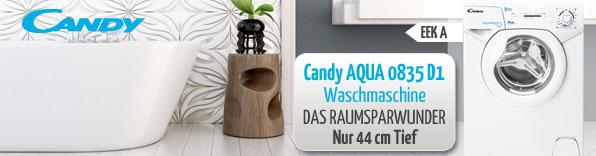 candy go w 465 waschtrockner 6 kg eek b herzogenrath. Black Bedroom Furniture Sets. Home Design Ideas