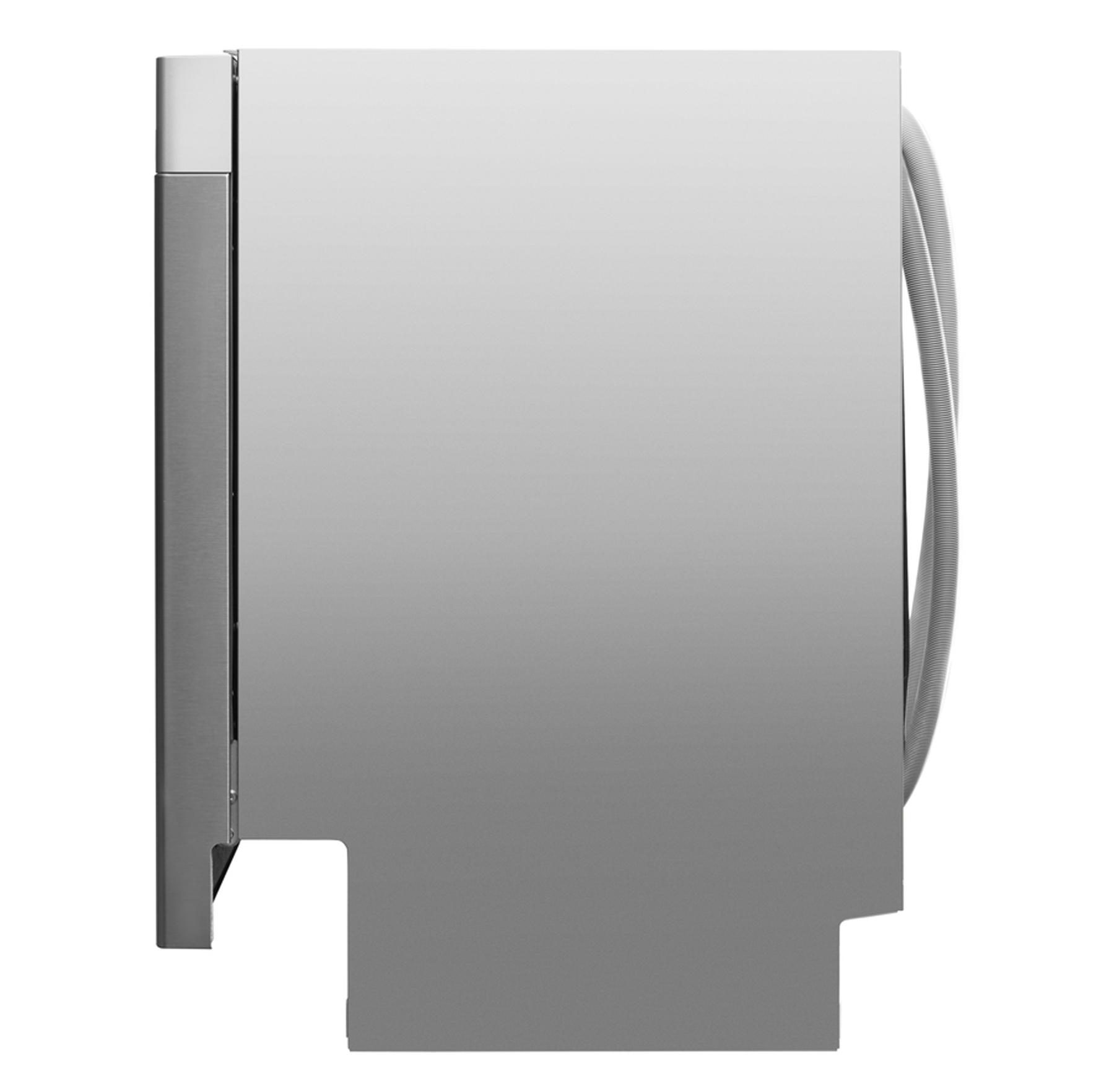 k hl gefrierkombination bauknecht kgnf185a2 in a profresh ultimate nofrost ebay. Black Bedroom Furniture Sets. Home Design Ideas