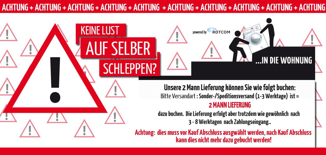 http://www.rotcom-company.de/Bilder/Banner_ebay_-2Mannlieferung_bestellung.jpg