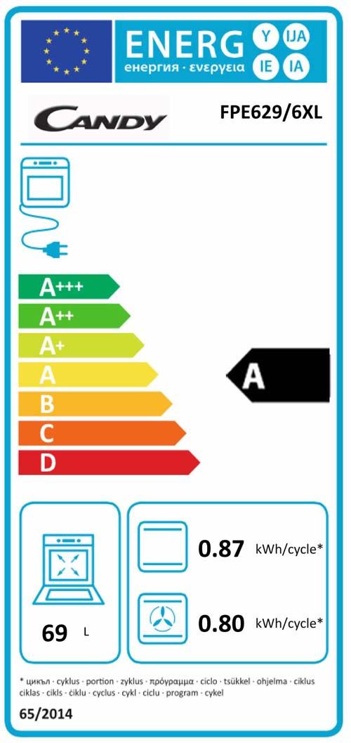 http://www.rotcom-company.de/Bilder/FPE%206296%20XL-Energielabel.jpg