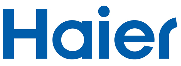 http://www.rotcom-company.de/Template/Gorenje_Logo_Life.jpg