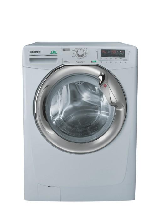 hoover waschmaschine dyn 9164 dpg a 9 kg 1600. Black Bedroom Furniture Sets. Home Design Ideas