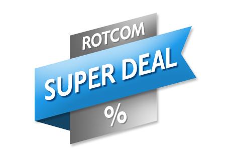http://www.rotcom-company.de/Bilder/Super_Deal.jpg