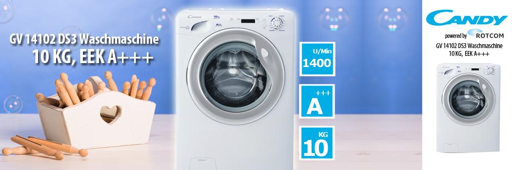 candy gc 14102 ds3 waschmaschine eek a frontlader 10 kg 1400 u m 8016361890206 ebay. Black Bedroom Furniture Sets. Home Design Ideas