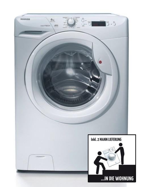 wasserverbrauch waschmaschinen gorenje w 8 eco waschmaschine im test 2018 lg f 14wm 8ts1. Black Bedroom Furniture Sets. Home Design Ideas