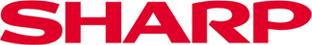 http://www.rotcom-company.de/Template/Sharp_Logo.jpg