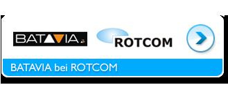Batavia-Rotcom