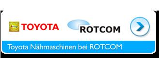 Toyota-Rotcom