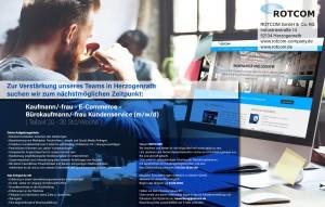 Kaufmann_frauECommerce_teilzeit